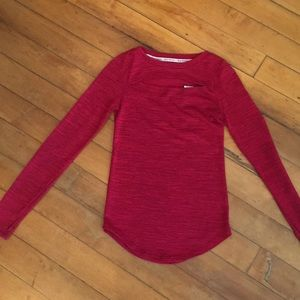 Juicy Couture long sleeve